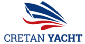 Crete Yachts
